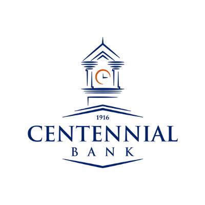 mycentennial.bank